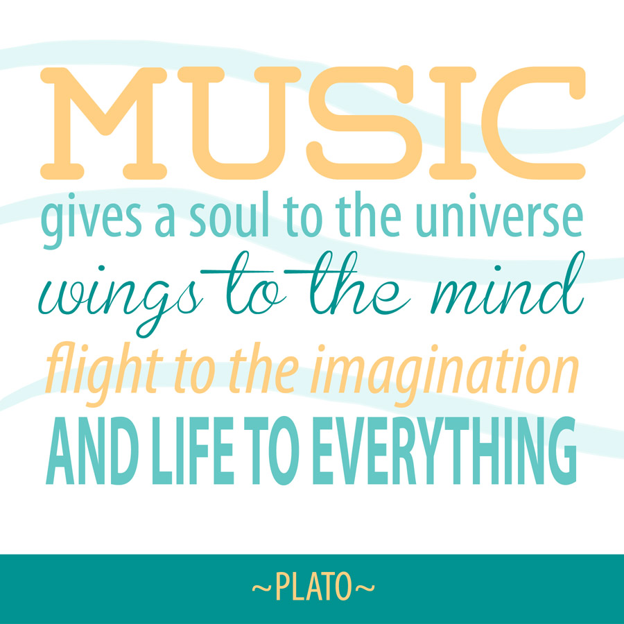 music is everything quotes quotesgram