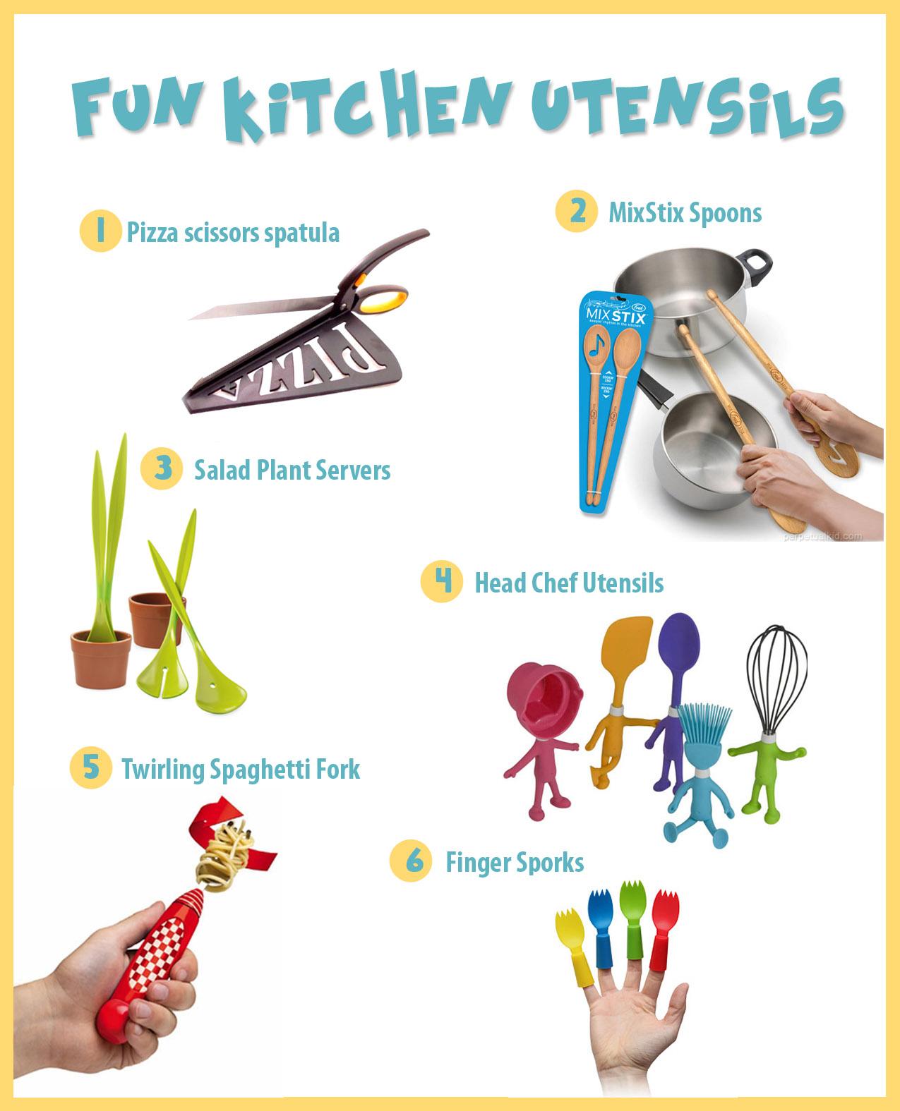 100 Fun Kitchen Gadgets Pleasing 10 Modern Kitchen Gadgets Design Inspiration Of Kitchen