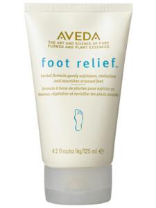 aveda-foot-relief-cream