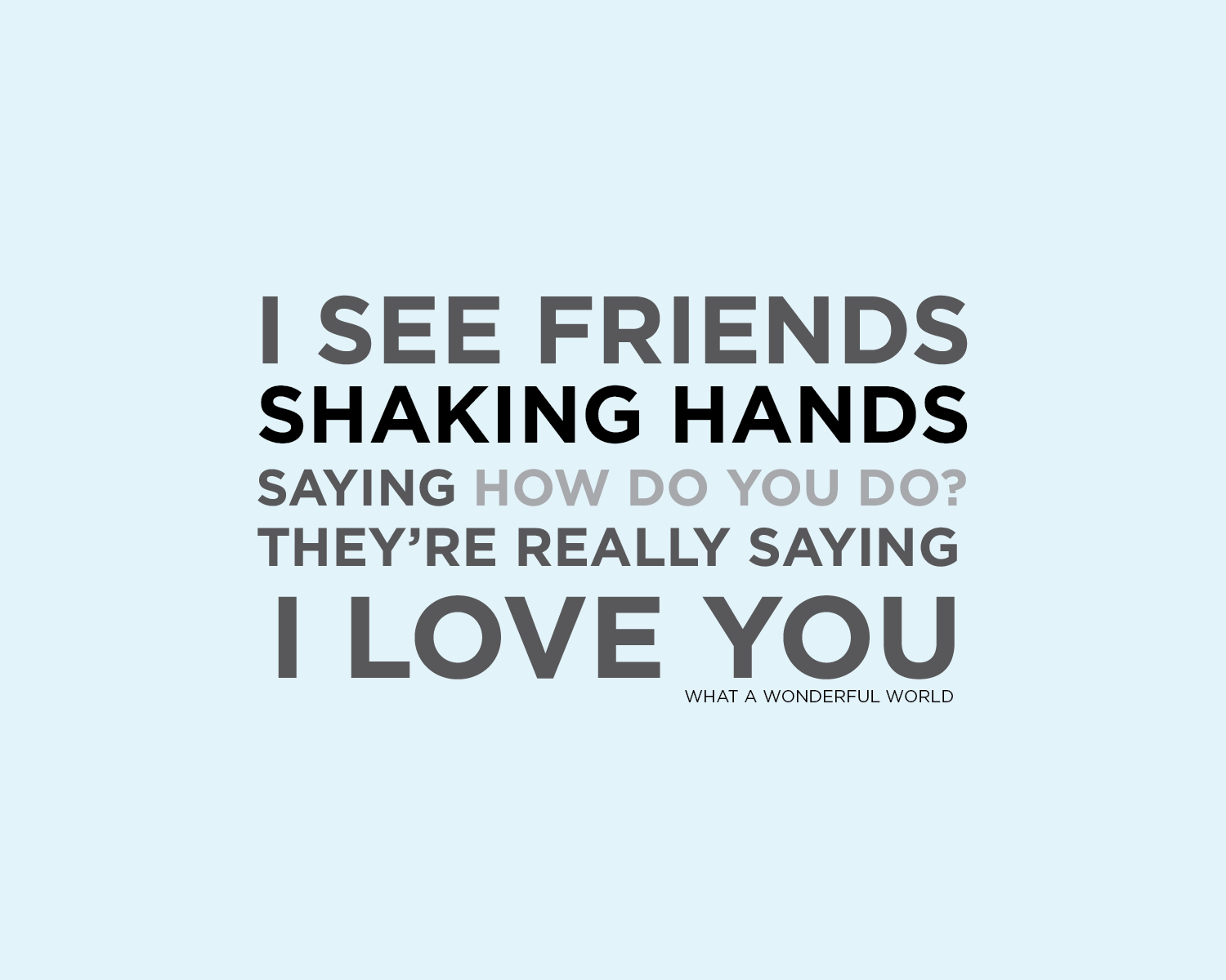 Song Quotes About Friendship Music Lyrics Quotes About Friendship Friendship Song Lyrics