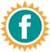 75Facebook_SunnySlideUp_2013 copy