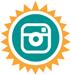 Instagram_SunnySlideUp_2013
