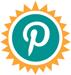 Pinterest_SunnySlideUp_2013