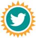 Twitter_SunnySlideUp_2013