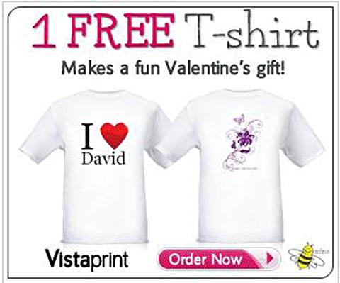 Vistaprint1