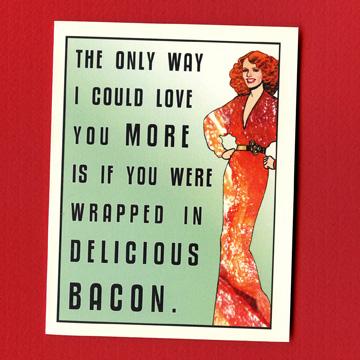 baconlovevalentine