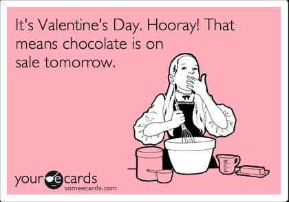 my funny valentine – Funny Valentine E Card