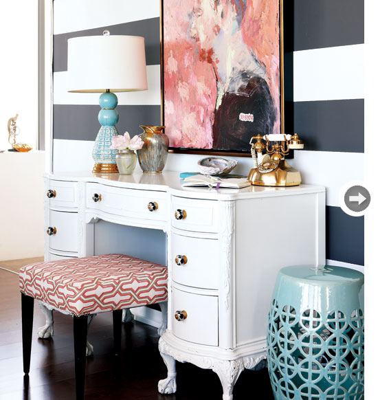 lindsay-mens-vanity-table