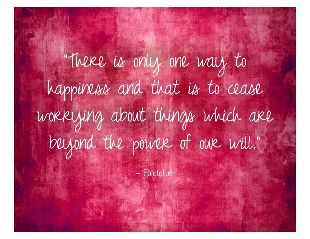 HappinessQuote_Epictetus