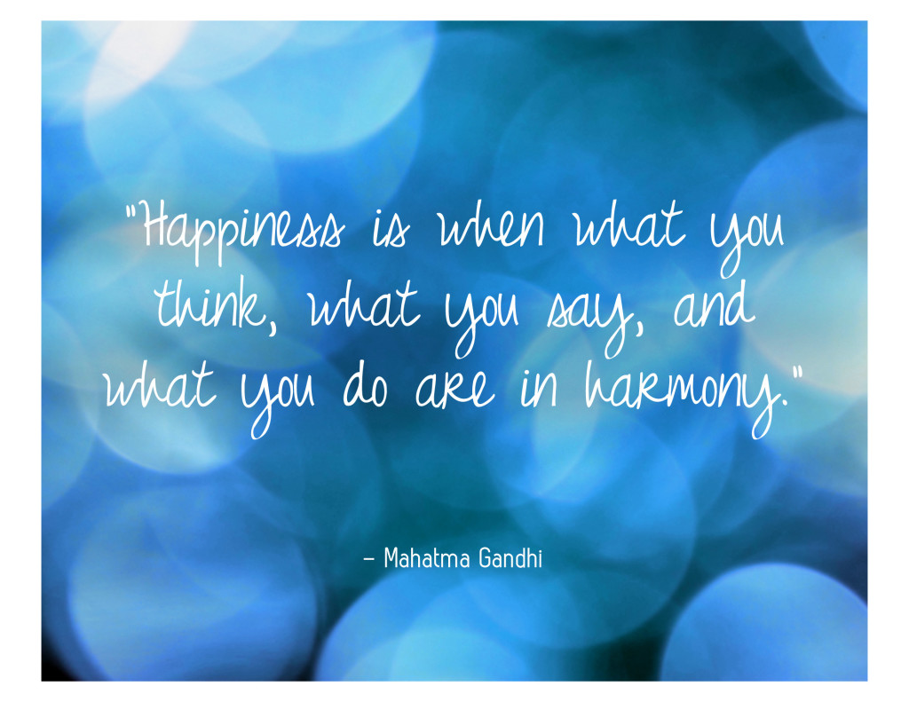 HappyQuote_MahatmaGandhi