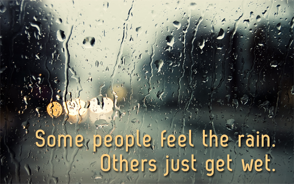 050813_rain-quotes.png