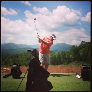 Golf_HarrahsSequoyahNational