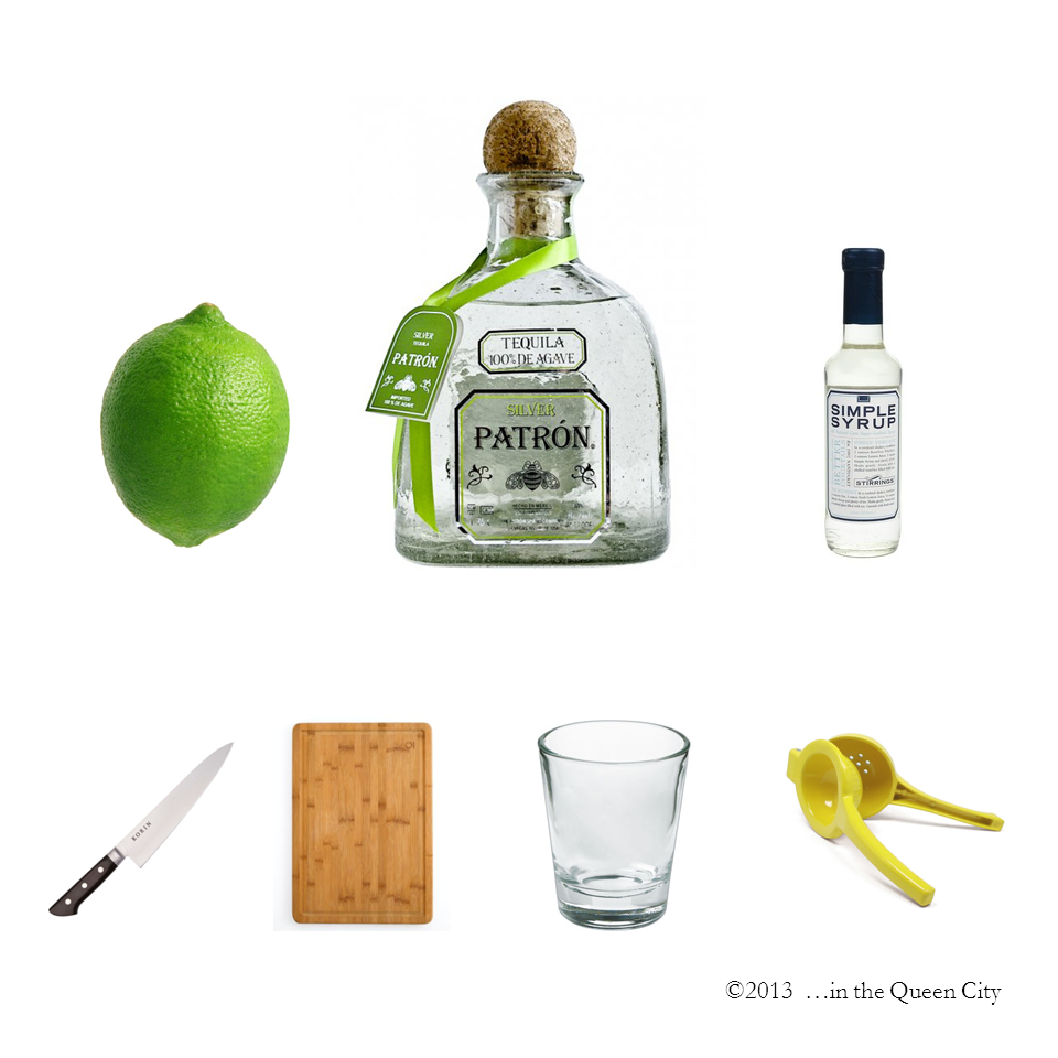 cinco-de-mayo_margarita