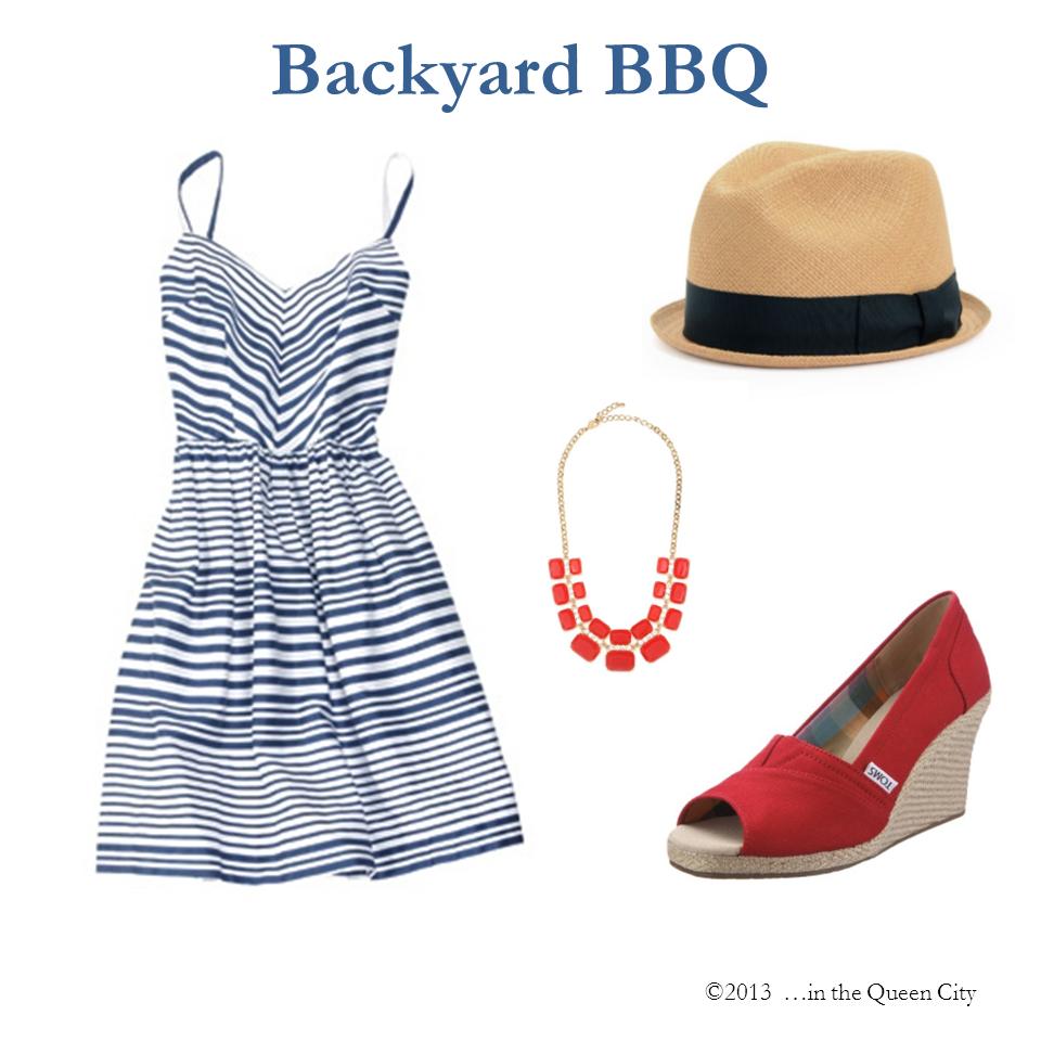 cinco-de-mayo_outfit