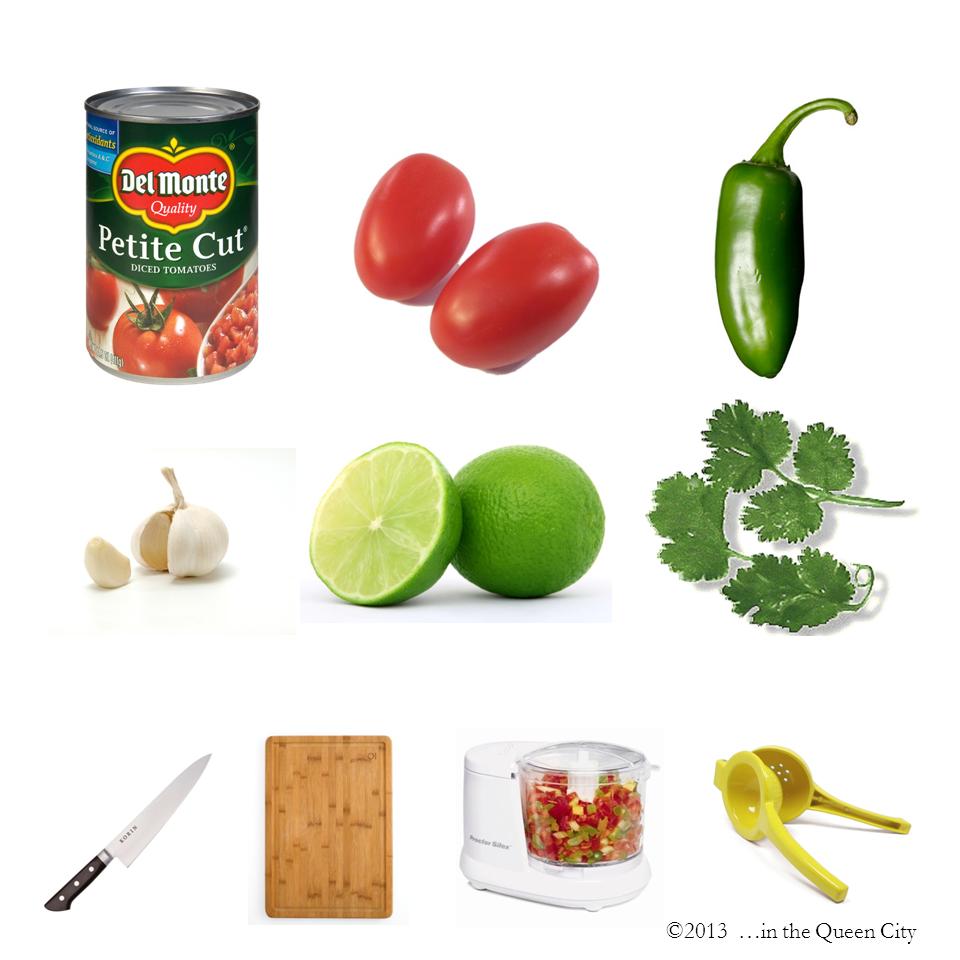 cinco-de-mayo_salsa