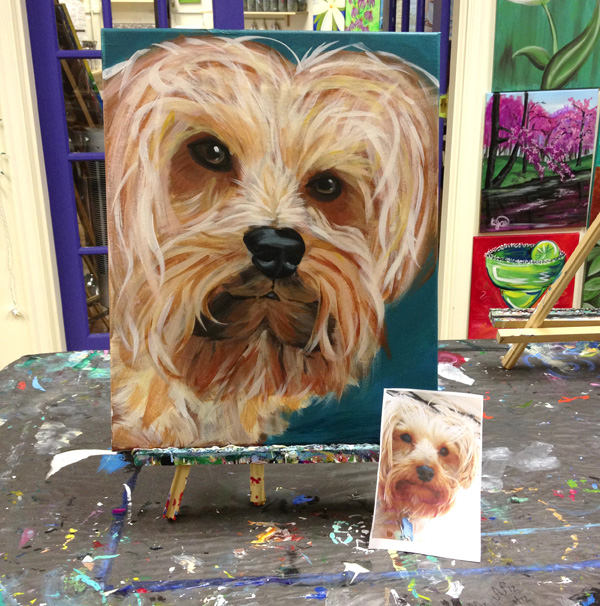PaintingYourPet_Custom