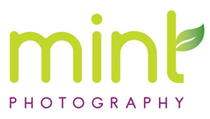 Mint Photography Logo_small