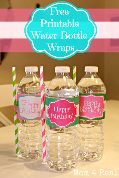 free-printable-water-bottle-wrappers-for-a-girls-birthday-party