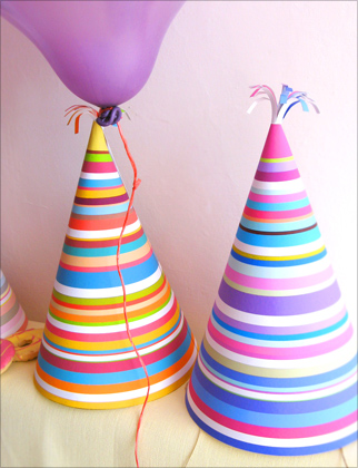 printable-party-hat-bright-stripe