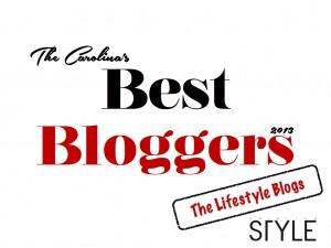 Best-Bloggers-Promo.008-300x225