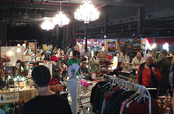 VintageCharlotteMarket2013