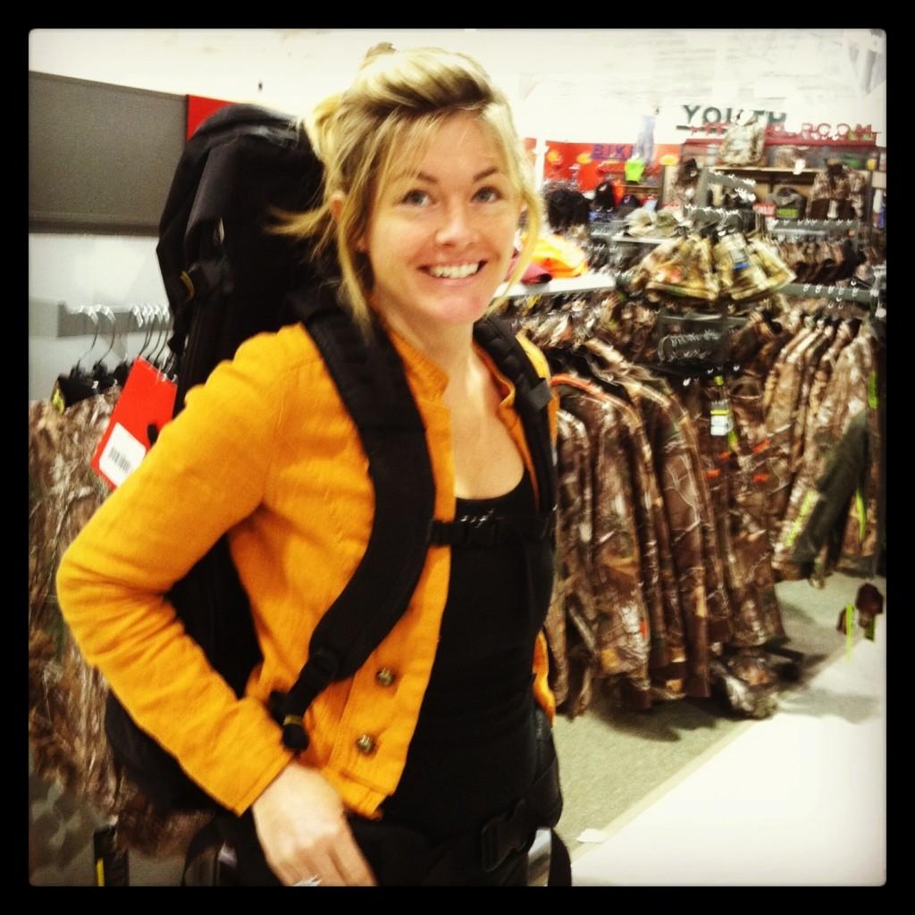 backpacks_camo