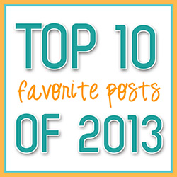 Top10_2013small