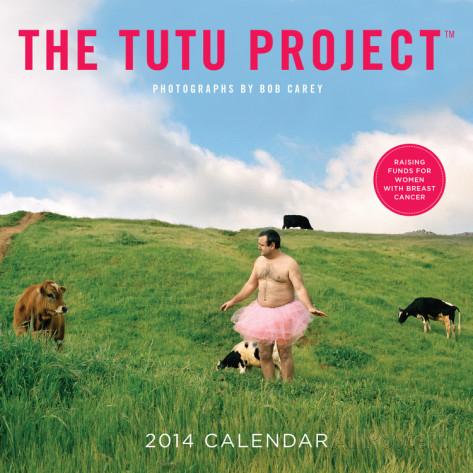 the-tutu-project-2014-calendar
