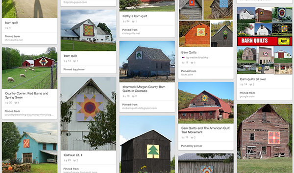 011514_barn quilts_pinterest