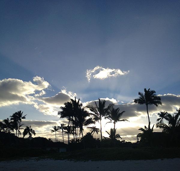 http://www.gohawaii.com/big-island/regions-neighborhoods/hilo/wailuku-state-park