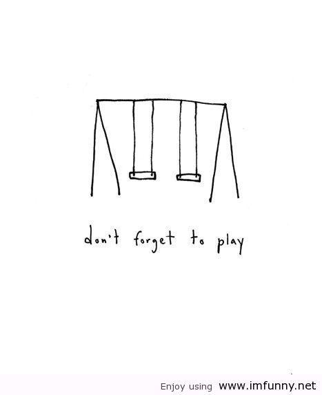 032114_play