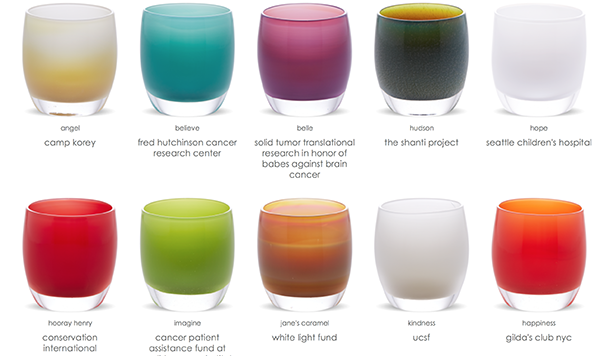 glassybaby_colors