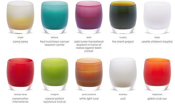 glassybaby_colors