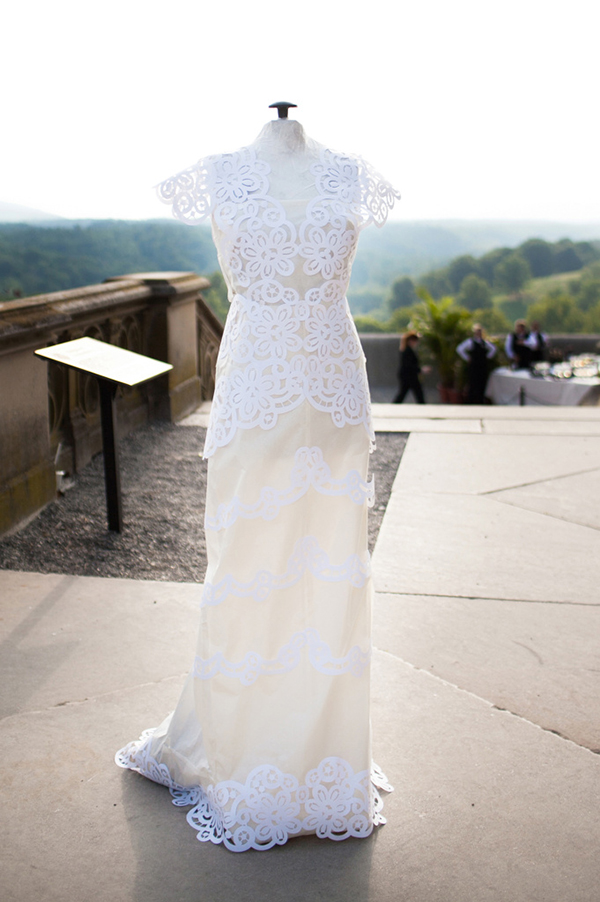 kathryn godwin dress