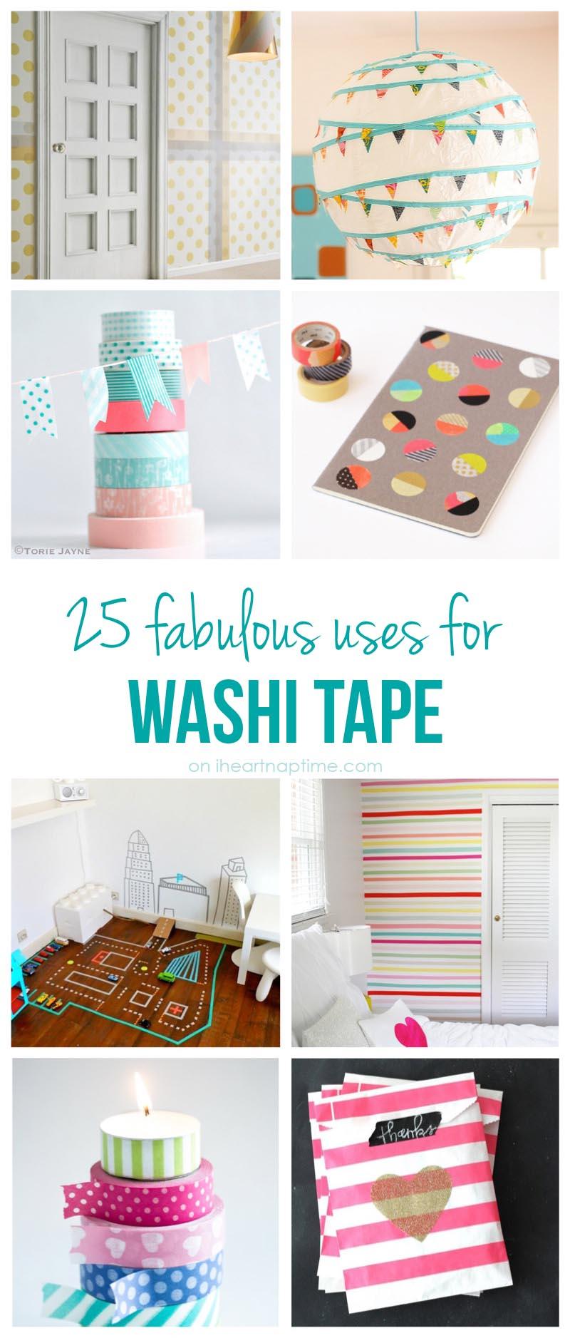 25-fabulous-uses-for-washi-tape
