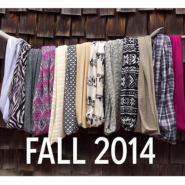 Fall2014_BorelliDesign