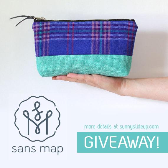 Giveaway_Instagram_SansMap