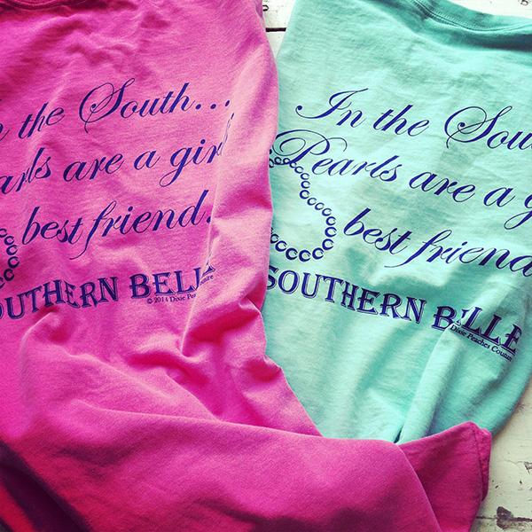 SouthernBelle_DixiePeachesCouture_Shirt