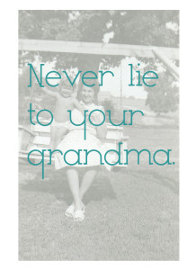 Lessons-in-Life-From-Grandma