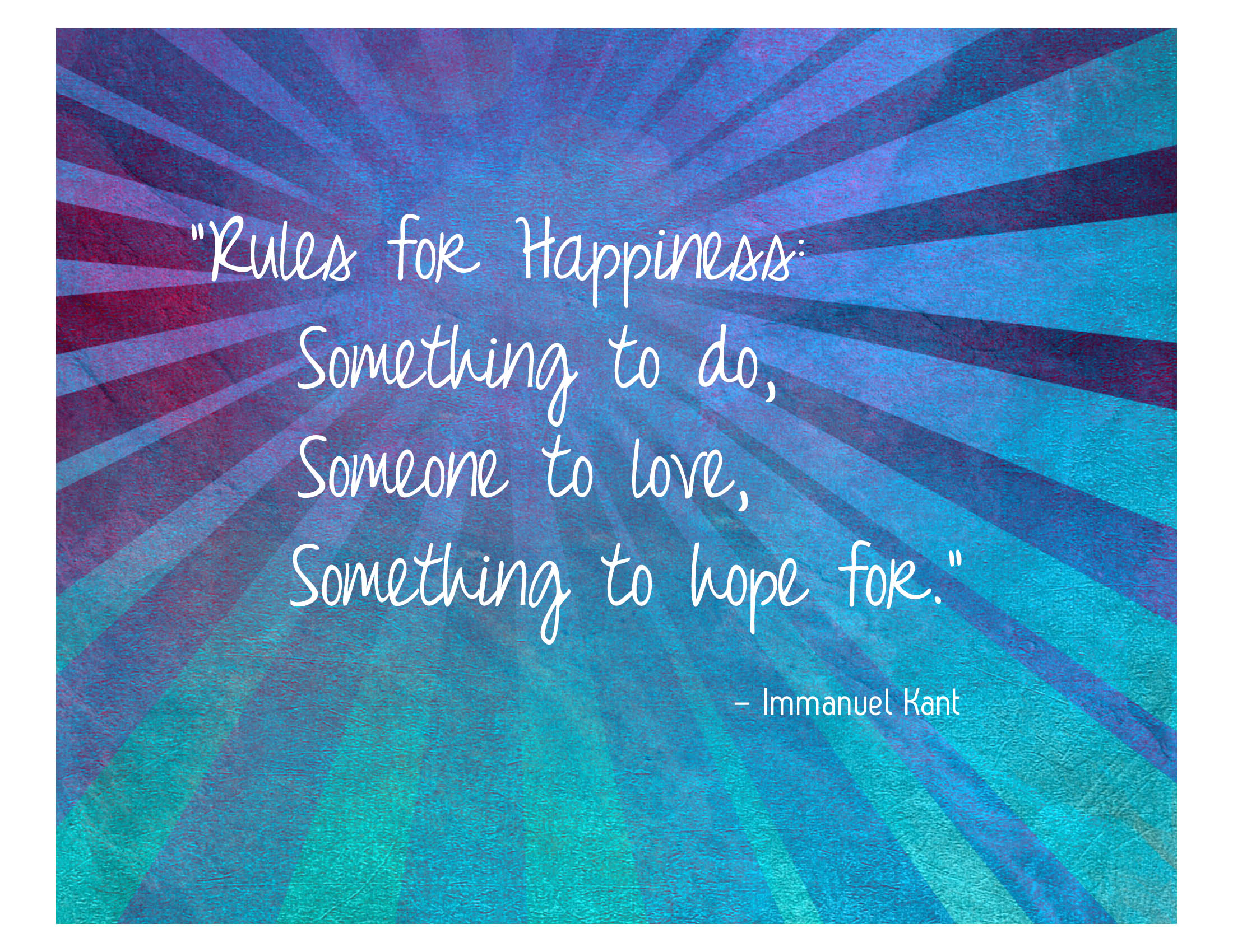 Happy Quotes For Happy Spring