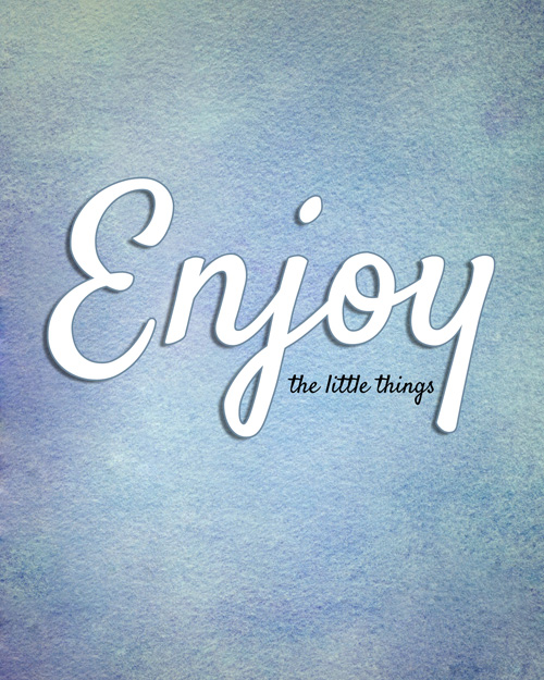 Simple Life Quotes Sunny Slide Up Adorable Simple Quotes About Life