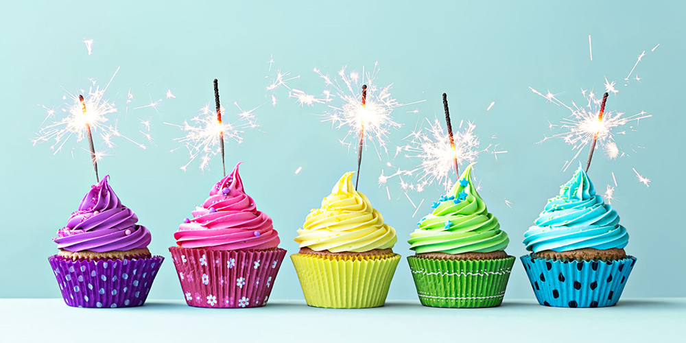 132 Best Images About Aniversário Parabéns On Pinterest: Let's Throw A Virtual Birthday Party For Mandi